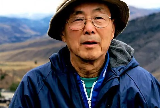 Dr. Tatsuo Tomita, principal investigator and author, is affiliated with Departments of Integrative Bioscience and Pathology, Oregon Health and Science University, Portland, Oregon, USA