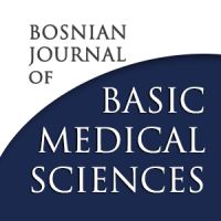 New issue of BJBMS published: May 2017