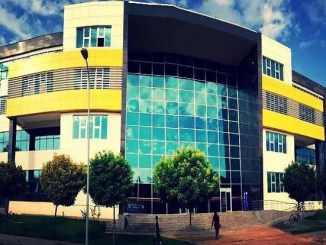 Faculty of Medicine, University of Gaziantep, Gaziantep, Turkey