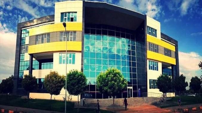 Faculty of Medicine, University of Gaziantep, Gaziantep, Turkey