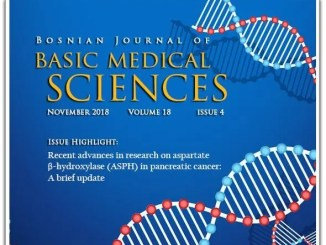 BJBMS publishes November 2018 issue