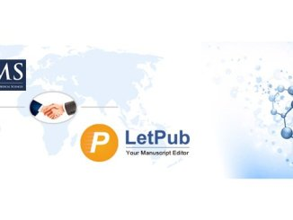 BJBMS partners with LetPub to provide enhanced editorial services to authors