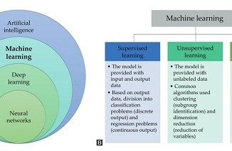 Machine learning as the new approach in understanding suicidal behavior