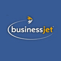 logo-businessjet