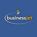 logo-businessjet