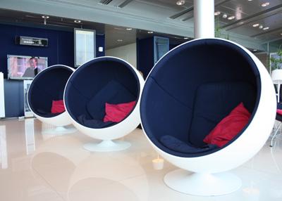 20120708-ss-fabulous-airport-lounges-finnair