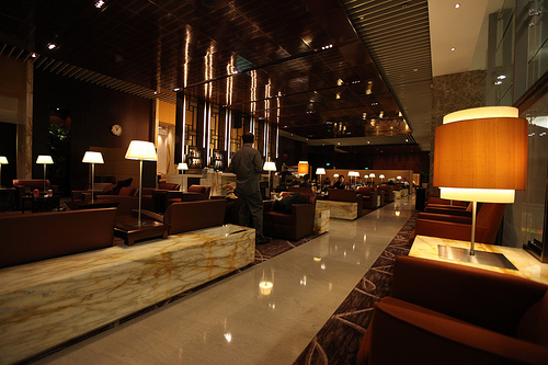 Singapore-Airlines-Lounges-Changi