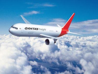 Qantas-frighter-600x410