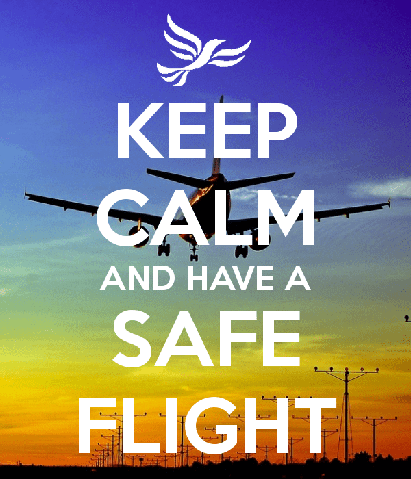 keep-calm-and-have-a-safe-flight-14