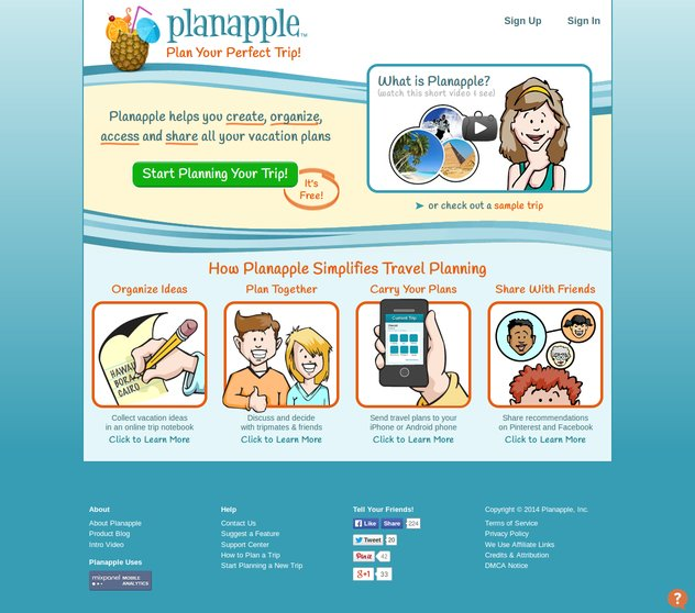 rsz_planapple_an_easy_free_complete_trip_planning_tool
