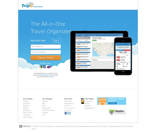 rsz_tripit_-_travel_itinerary_-_trip_planner