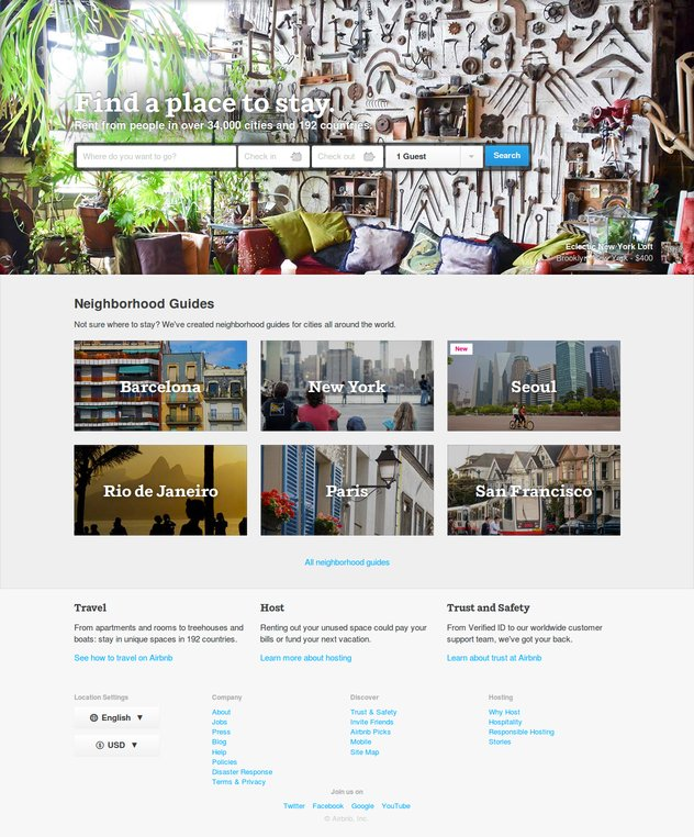 rsz_vacation_rentals_homes_apartments__rooms_for_rent_-_airbnb