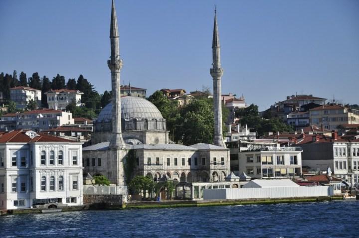 istanbul-sugestii-1mai
