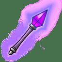 Magier (Symbol)