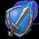 Krieger (Symbol)