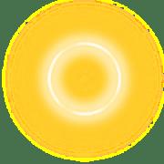 Item #09_1_060_1 - Unsichtbarer Ring