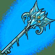 Item #11_1_064 - Schlüssel der Schattenwand
