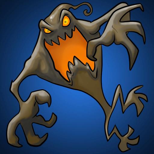 12. Dungeon - Wütende Seele