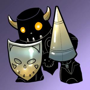 Pets - Schatten - Zornox