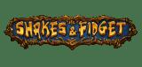 """Serverliste aller """"Shakes & Fidget""""-Spielwelten"""