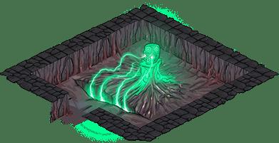 Unterwelt - 4 - Seelenextraktor Stufe 1