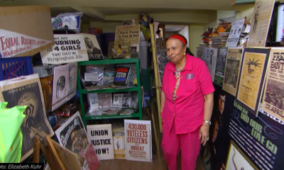 new-york-city-woman-homemade-african-american-museum