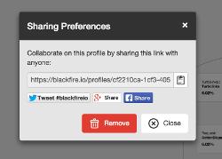 share-social
