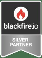 blackfire_partner-silver