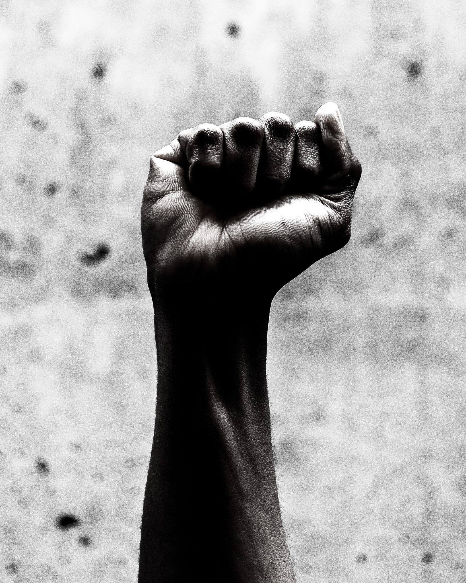 10 Women In Black History You Ll Love