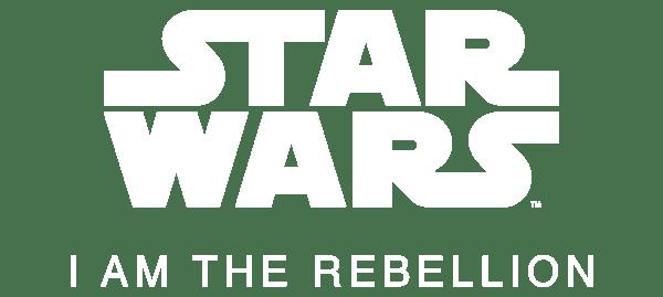 star wars i am
