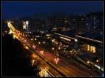 Split at night (4)