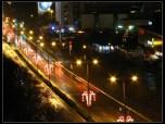 Split at night (5)