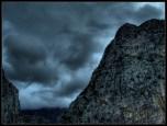Kroz planine, brda i gore 2
