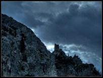 Mirabela pod oblacima 5