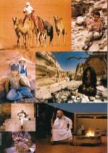 Katalog (3)