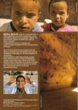 Katalog (4)