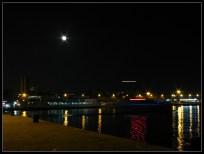 Ozvjezdavanje Mjeseca