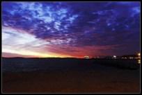 I poslije sunca sunce
