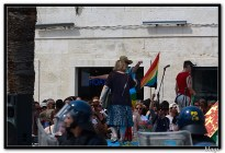 Protest pod opsadom (4)