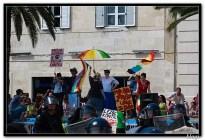 Protest pod opsadom (6)