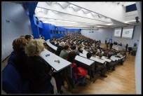 Svečana akademija
