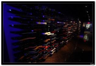 New York - Hard Rock Cafe
