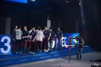 Dotapit finale - pozdrav učesnika finala