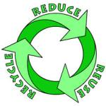 Reduce_Recycle_Reuse