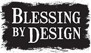 Blessing by Design | Blog |