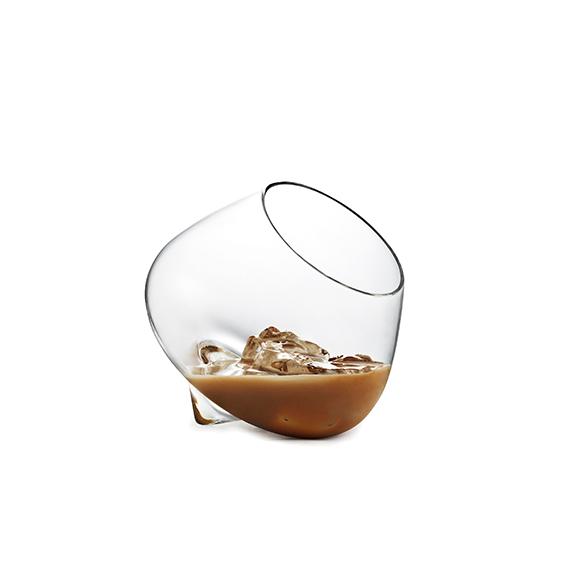 normann-copenhagen-Liquer_Glass_With_baily_120950