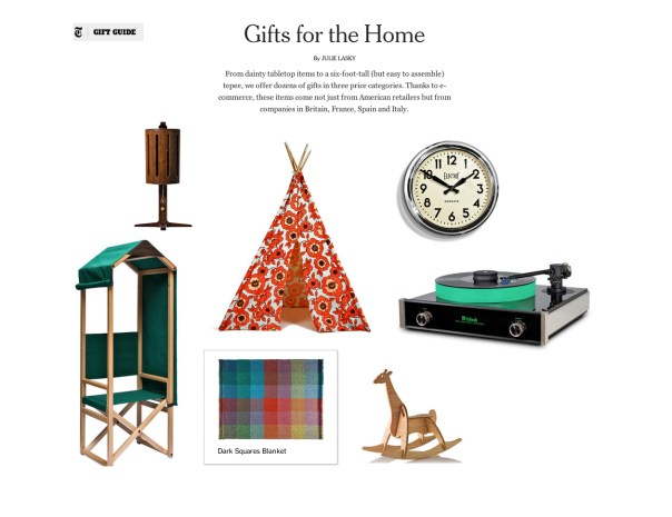 NYTimes_gift_guide_zuzunaga_decke_bleywaren