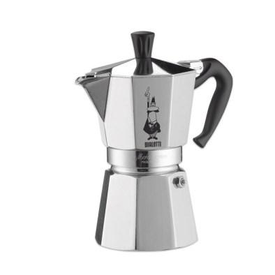 bialetti-espressokocher-moka-express