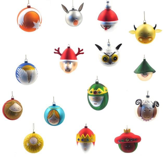 krippe_christbaum_schmuck_kugeln_alessi_weihnachten_weihnachtsdeko_baum