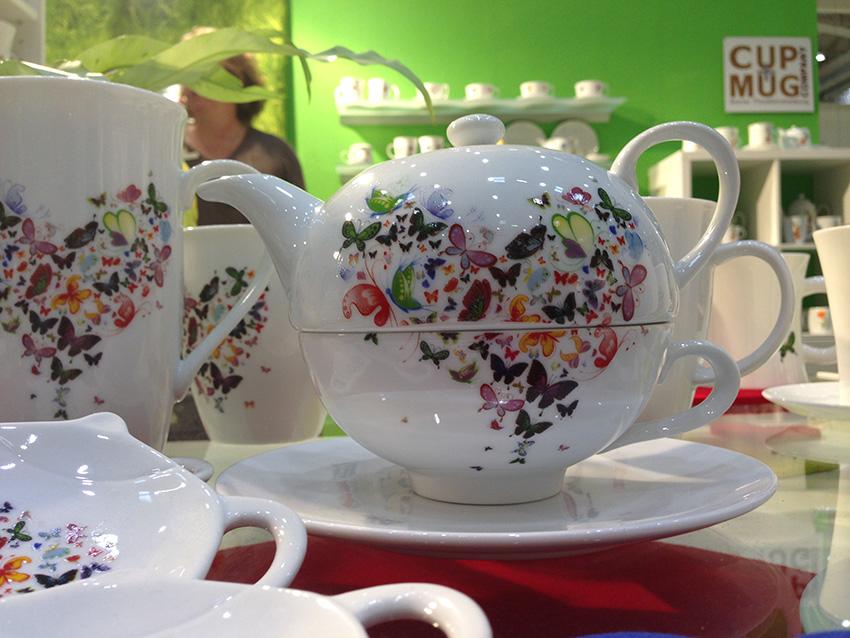 cup_mug_teeset_geschenk_tasse_kanne_set